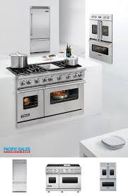 that viking range ohhh that viking wall oven and a viking french kitchen appliances on
