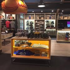 custom display furniture retail. Store Shelving And Display Racks Custom Bamboo Displays Design By Acme Fixtures Furniture Retail