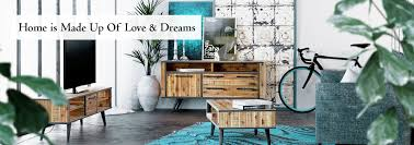 buy furniture furniture home decor stores shopping near me