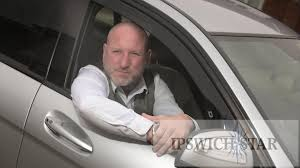 Man fights district council for taxi licence over 'spent' conviction    Ipswich Star