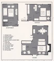furniture placement app 2. Large Size Of Living Room:living Room Furniture Placement App Virtual Design Standard 2 N