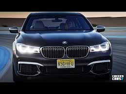 2018 bmw v12. wonderful 2018 and 2018 bmw v12 1