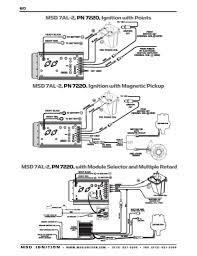 msd 3 wire schematic wiring diagram mega msd 3 wire schematic wiring diagram datasource msd 3 wire schematic