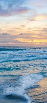 Wallpaper Iphone Blue Ocean - Novocom.top