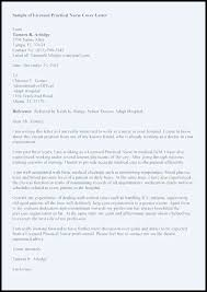What Is Cover Letter In Resume Cover Resume Letter Sample Resume ...