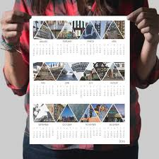 Small Picture Top 25 best Large wall calendar ideas on Pinterest Clipboard