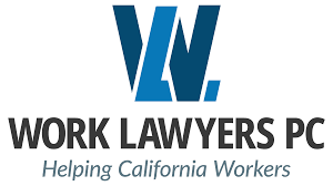 Wage Statement Pay Stub Requirements In California 2018 Guide