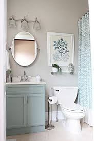 Small Picture The 25 best Small full bathroom ideas on Pinterest Tiles design