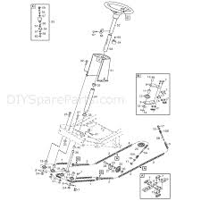 wiring diagram for a marina wiring discover your wiring diagram citroen engine schematics