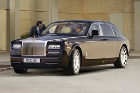 rolls royce ghost black 2015. rolls royce ghost black 2015 i