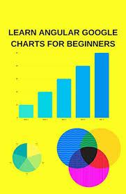 Amazon Com Learn Angular Google Charts For Absolute