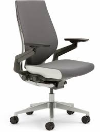 comfiest office chair. Steelcase Gesture Office Chair Comfiest I