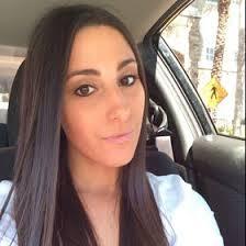 Alexa Cabrera (alexacabrera) - Profile | Pinterest
