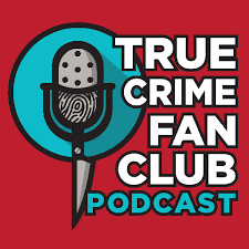 True Crime Podcast Charts 34 Best True Crime Podcasts Of 2019 To Keep Your Commute