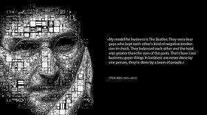 Business Motivational Desktop ...