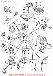 club car electric golf cart wiring diagram solidfonts club car ds 36 volt wiring diagram for non v glide carts