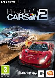 Project Cars 2 Steam Charts Project Cars 2 Steam Cd Key For Pc Buy Now