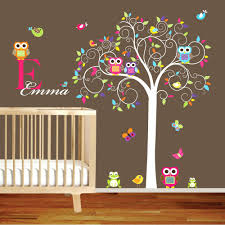 wall decals trees and flowers sterling skull in swords personalized vinyl wall  decal child vinyl relaxing . wall decals ...
