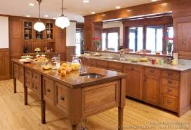 mission style island mission style island craftsman. Full Size Of Kitchen Ideas:inspirational Mission Style Cabinets Traditional Light Wood Island Craftsman S