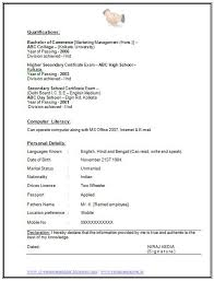 Years Of Experience Resume. Sql Server Developer Ssis Ssrs Bi ...