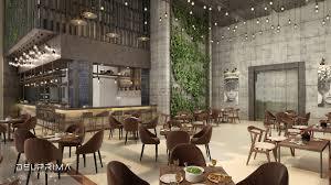 Cafeteria Interior Design Ideas Restaurants Cafes Interior Design Interior Design