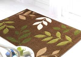 brown kitchen rugs green kitchen rugs new green cream and brown kitchens grey and brown kitchen rugs