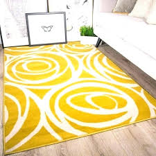 yellow area rug yellow area rug gray and yellow area rug impressive area rugs marvelous grey