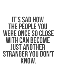 Funny Quotes About Jealousy