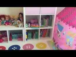 kids organization furniture. Delighful Organization With Kids Organization Furniture R
