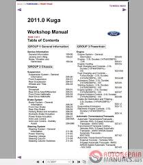 wiring diagram book pdf wiring wiring diagrams ford kuga mk1 2011 workshop manual wiring diagram2 wiring diagram book pdf