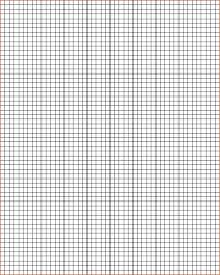 100x100 Grid Unique Png Grid Paper Free Grid Paper