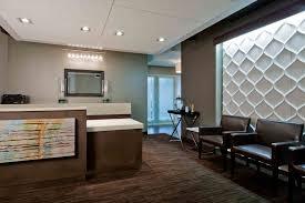 dental office design simple minimalist. Minimalist Pediatric Simple Dental Office Interior Design And Amazing Clinic Photos I