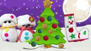 Cheap Crafts Diy Christmas Gift Ideas Easy And Cheap Diy Christmas Crafts For