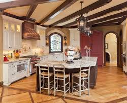 Sienna Bordeaux sienna bordeaux granite countertops kitchen traditional with 8163 by uwakikaiketsu.us