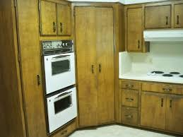 1970s kitchen cabinets innovative on kitchen pertaining to re cabinets design gallery 16
