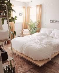 tessmeyer5 simple bedroom
