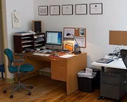 office desk feng shui. CMO\u0027s Desk, Before Office Desk Feng Shui