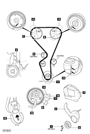 2003 mustang fuel pump wiring diagram images wiring diagram 2016 engine diagram schematic amp all about wiring