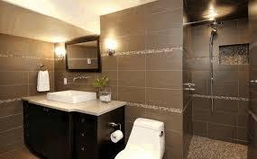 tile paint colorsDownload Brown Tile Bathroom Paint  gen4congresscom