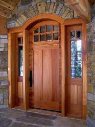 craftsman double front doors. Large Image For Print Craftsman Double Front Door 38 Doors T