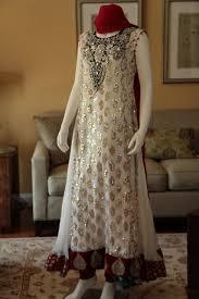 Dress Design 2015 In Pakistan Facebook