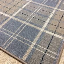 stewart dress red tartan carpet zoom