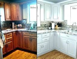 grey glazed kitchen cabinets how to paint dark light doors painting and white cab cupboards painted