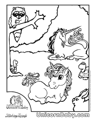 Free Pumpkin Coloring Pages Cute Pumpkin Coloring Pages Fresh