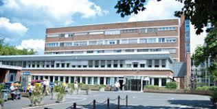 urologische klinik düsseldorf