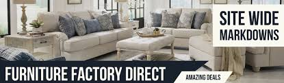 furniture factory direct tukwila wa my post 1 jpg