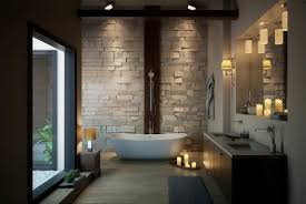 bathroom ideas. TOP 30 Modern Bathroom Ideas