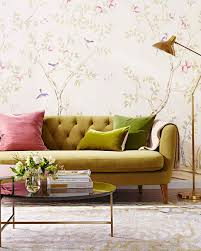 Martha Stewart Living Room Furniture Interior Paint Colors Palettes Martha Stewart