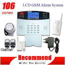 Best Home Security System Companies - Top Ten List
