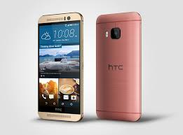 htc phones verizon 2015. htc one m9 could hit retail on a very special date htc phones verizon 2015